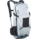 Evoc FR Enduro Backpack 16 L white-slate